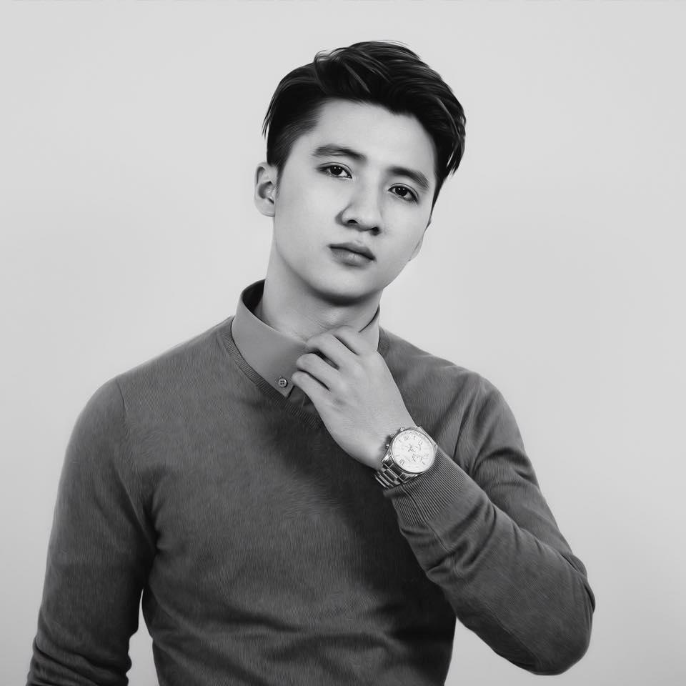 Hiện tại Nguyễn Trọng Hưng là CEO của Emotion Media - 1 đơn vị chuyên sản  xuất Video Viral, TVC quảng cáo chuyên nghiệp