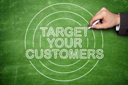 Chân dung khách hàng tiềm năng